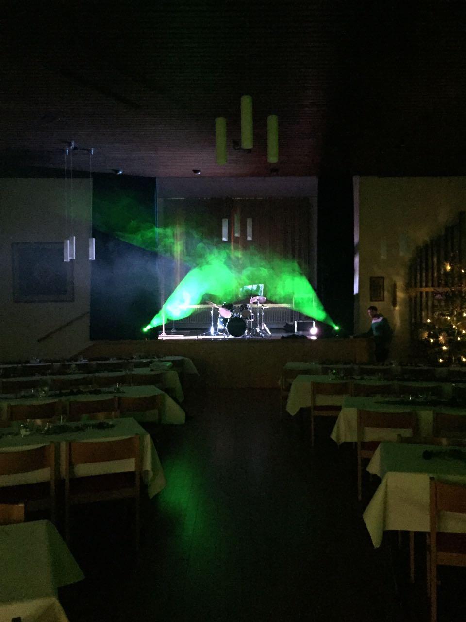 TB Events Löhne